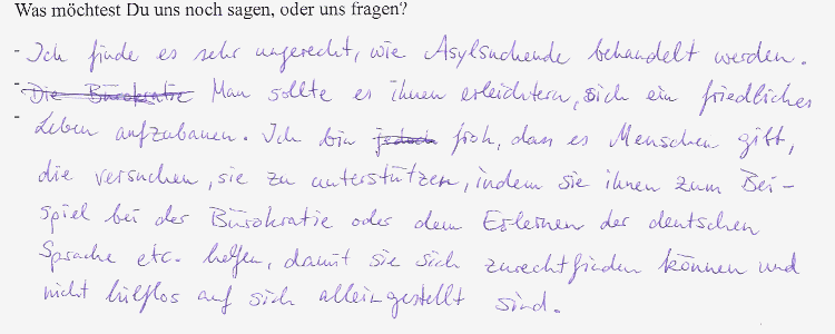 Asylpolitik 11 1 (2)